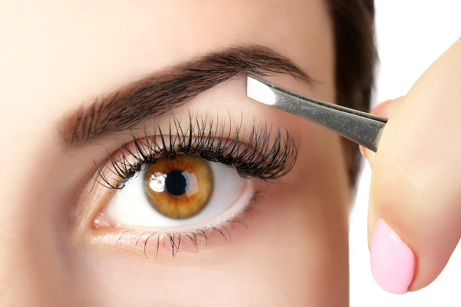 Defined Brows Training Beauty Courses