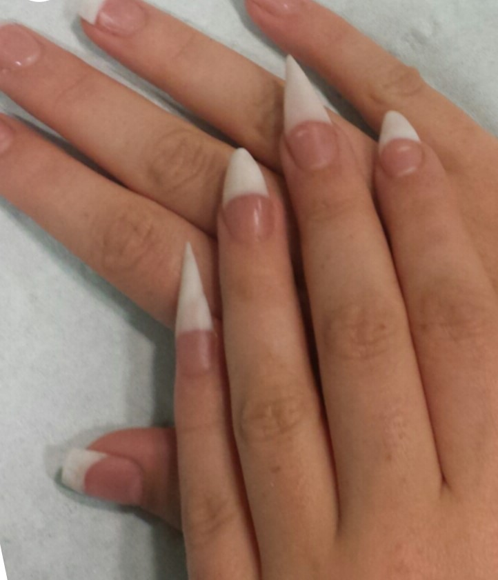 Acrylic Nail Courses In South East London - Pinpoint Properties