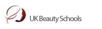 UK Beauty Schools logo